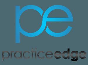 Practice Edge Portal